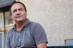 """""""Carte di identità a migranti ospiti nei centri di accoglienza"""", nuova indagine su Lucano"""