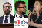 Governo, tre ministri siciliani nel Conte-bis: l'Isola spera nel rilancio