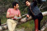 Finisce la guerra tra Mogol e gli eredi di Battisti, online 12 album firmati dal duo