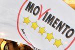 """Tagli ai privilegi in Calabria, il M5s: """"Risparmio di 3 milioni all'anno"""""""