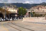 """Piano del Porto di Messina, arriva l'ok per la banchina """"Nuova Peloro"""""""