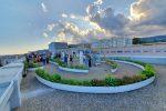 Messina, il centro NeMo sud inaugura uno spazio per avviare allo sport giovani disabili - Foto