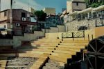 Terminati i lavori all'Odèon di Taormina, il gioiellino del Parco Naxos sarà restituito al pubblico - Foto