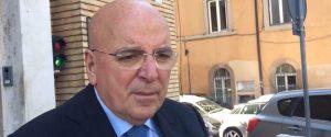 Regionali in Calabria, oltre 100 sindaci pronti a candidarsi a sostegno di Oliverio