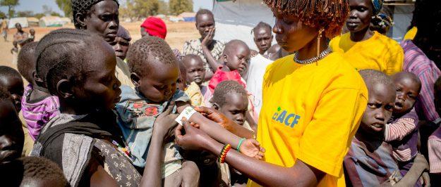 Azione contro la fame, etiopia, operatori umanitari uccisi, Sicilia, Mondo