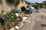 """Cura del verde pubblico, prosegue a Corigliano Rossano l'""""Operazione Città Pulita"""" - Foto"""