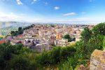 Borgo dei borghi, pace fatta tra Bobbio e Palazzolo Acreide: presto un gemellaggio