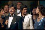 """""""Il traditore"""", il film su Buscetta è il candidato italiano per la corsa agli Oscar"""
