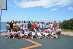 Sport e disabilità, in migliaia a Milazzo per Parolimparty 2019 - Foto