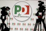 Regionali in Calabria, il centrosinistra torna a riunirsi: invitato anche il Pd