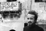 Mafia, pubblicato il decreto d'esproprio del casolare di Peppino Impastato