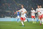 """La Juventus rovina la """"prima"""" di Balotelli, Pjanic completa la rimonta"""