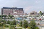 Muore un bimbo di due anni dimenticato in auto dal padre, tragedia a Catania