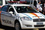 Droga dal Brasile alla Calabria, arrestato supervisore della 'ndrangheta per l'invio della cocaina