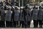 Scontro a fuoco in Egitto, la polizia uccide 15 jihadisti nel nord Sinai