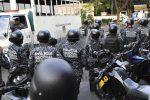 In Venezuela la tensione torna alta, Parra si autoproclama presidente del Parlamento