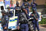 Sudafrica, attacchi xenofobi a Johannesburg: 7 morti