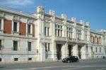 Sicurezza stradale, il Prefetto di Messina dà vita ad una task force