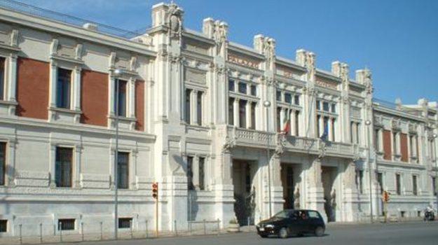 incidenti messina, Messina, Sicilia, Cronaca