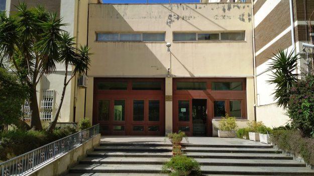 anziana violentata, condanna, Messina, Sicilia, Cronaca