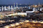 Yemen, assalto al petrolio saudita: colpita la più grande raffineria del mondo