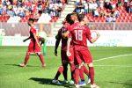 La Reggina dà spettacolo a Potenza: 0-3 firmato Corazza-Bellomo