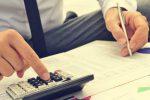 Messina, riparte l'attività di recupero crediti
