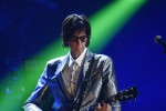 Morto a 75 anni Ric Ocasek, addio al leader dei The Cars