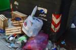Impianto dei rifiuti indifferenziati a Messina, fondi dalla Regione