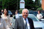 """'Ndrangheta, Cassazione dice """"no"""" alla sorveglianza speciale per il boss Papalia"""