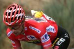 Roglic vince la Vuelta di Spagna, a Pogacar la penultima tappa