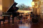 """Musica e sound da vivere, al via il """"Salina Jazz Festival"""""""