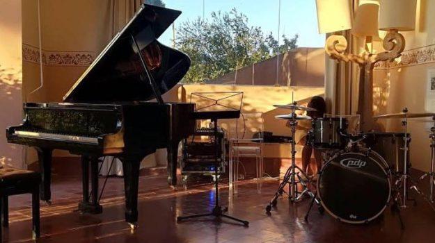 salina, salina jazz festival, spettacoli, Messina, Sicilia, Cultura