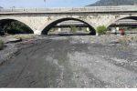Santa Teresa Riva, al via il bando per ripulire il torrente Savoca