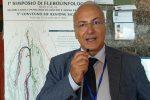 Flebologia, a Palermo corso di perfezionamento per giovani medici