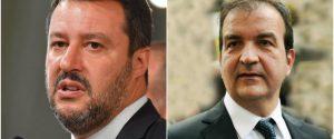 Regionali in Calabria, Salvini blocca Occhiuto: Berlusconi chiede lumi agli avvocati