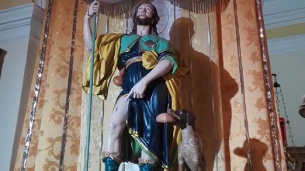 capistrano, fede, feste, Catanzaro, Calabria, Cultura
