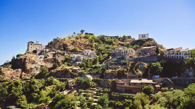 savoca, tradimento, Messina, Sicilia, Cronaca
