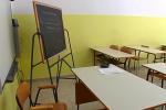 """Messina, studenti """"in esubero"""" alla Mazzini: Consiglio d'istituto sulle criticità"""