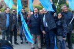 """Scuola, protesta del sindacato Sinalp al Miur: """"Riconoscere i titoli conseguiti in Romania"""""""
