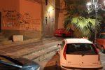 Sparatoria in centro a Crotone, 36enne gambizzato - Foto