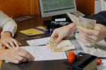 Desertificazione del sistema bancario in Sicilia, in 6 anni persi 2300 posti di lavoro