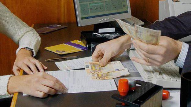 lavoro sicilia, sistema bancario Sicilia, Massimo Masi, Sicilia, Economia