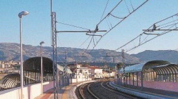 trasporti, Reggio, Calabria, Cronaca