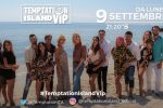 Riparte Temptation Island, le sei coppie in gara - Video