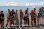 Riparte Temptation Island, le sei coppie in gara - Video