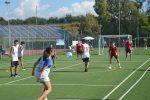 Trofeo Coni Kinder: festa dello sport a Crotone, Catanzaro e Palmi - Le foto