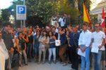 Messina, soffiano i venti del nuovo indipendentismo siciliano