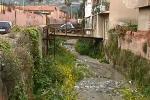 Messina, messa in sicurezza del torrente Catarratti-Bisconte: domani la consegna dei lavori