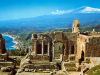 Turismo, in Sicilia cresce il numero delle strutture extra alberghiere: +35% negli ultimi 5 anni